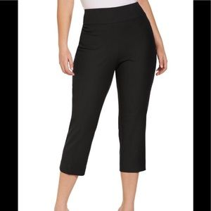 NEWLIST! Boston Proper Versatile Cropped Pants!